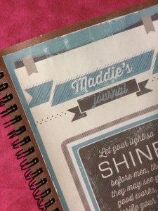 maddie02