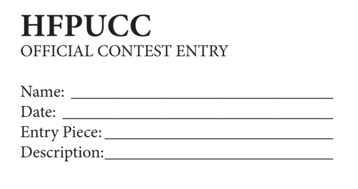 hfpucc-entry