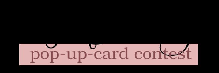 hfpucc-header