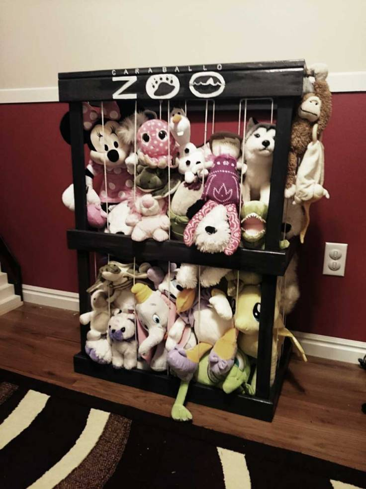 zoo-finished