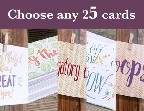choose25