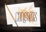 BreastCardEver   congrats