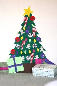 deluxe-felt-christmas-tree