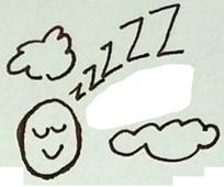 gratitude-sleep
