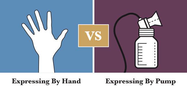 hand-v-pump2.jpg