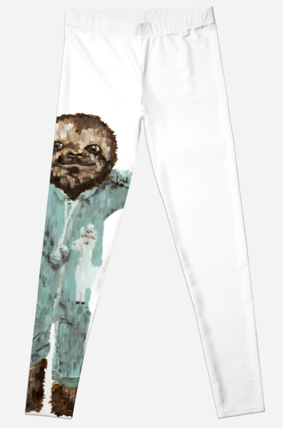 leggings-redbubble.jpg