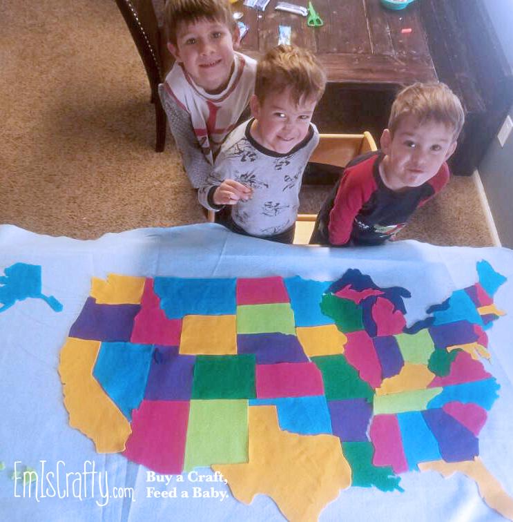 states01.jpg