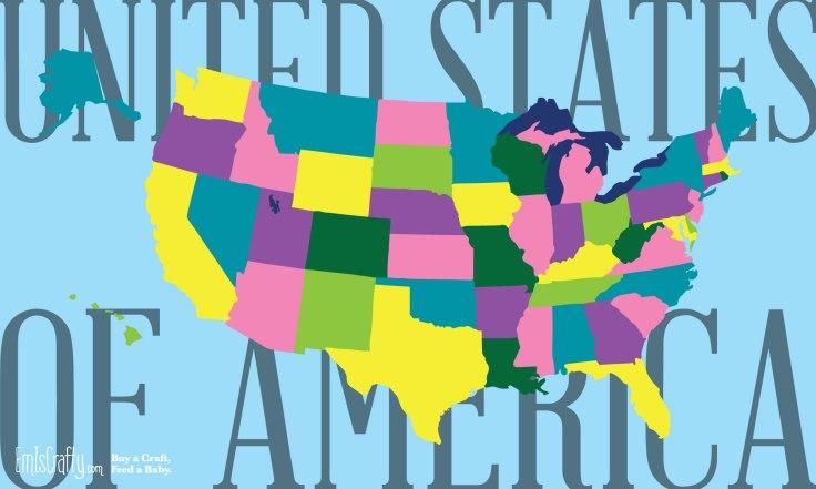 states04.jpg