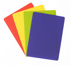 Buy Cutting Boards on Amazon
