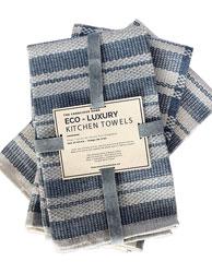 Buy Upcycled Towels on Amazon