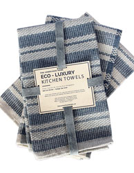 Buy Upcycled Towels on Amazon